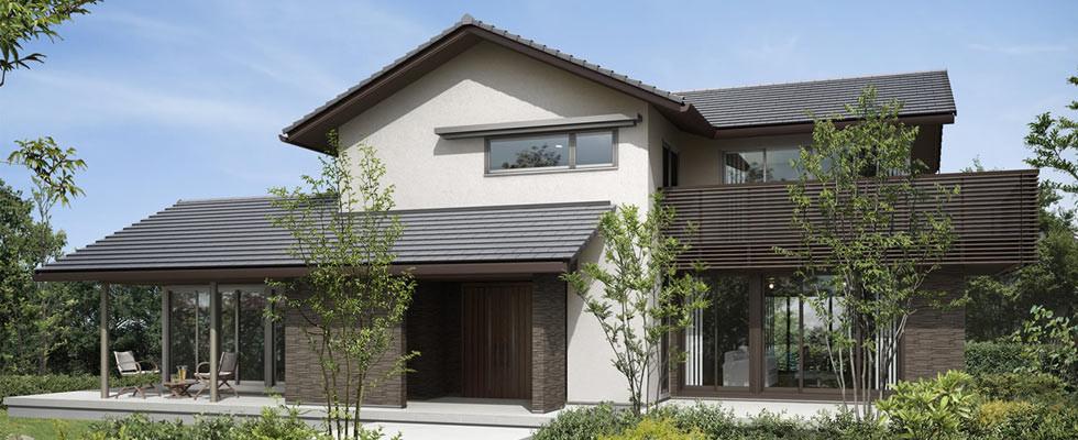 China el mejor Villa prefabricada en ventas