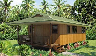 4bedroom, prueba del ciclón, estándar australiano, Australia, Europa, png exportó el acero ligero capítulo la casa de planta baja de madera del diseño